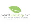Natural Sleep Shop