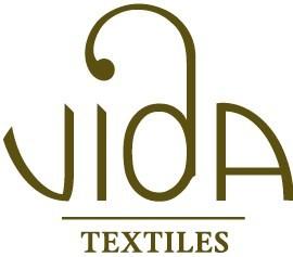 Vida textiles