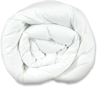 Duvets - currently unavailable